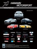 2008-july-motoring