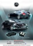 2012-oct-torque