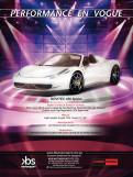 torque-may-novitec-2013